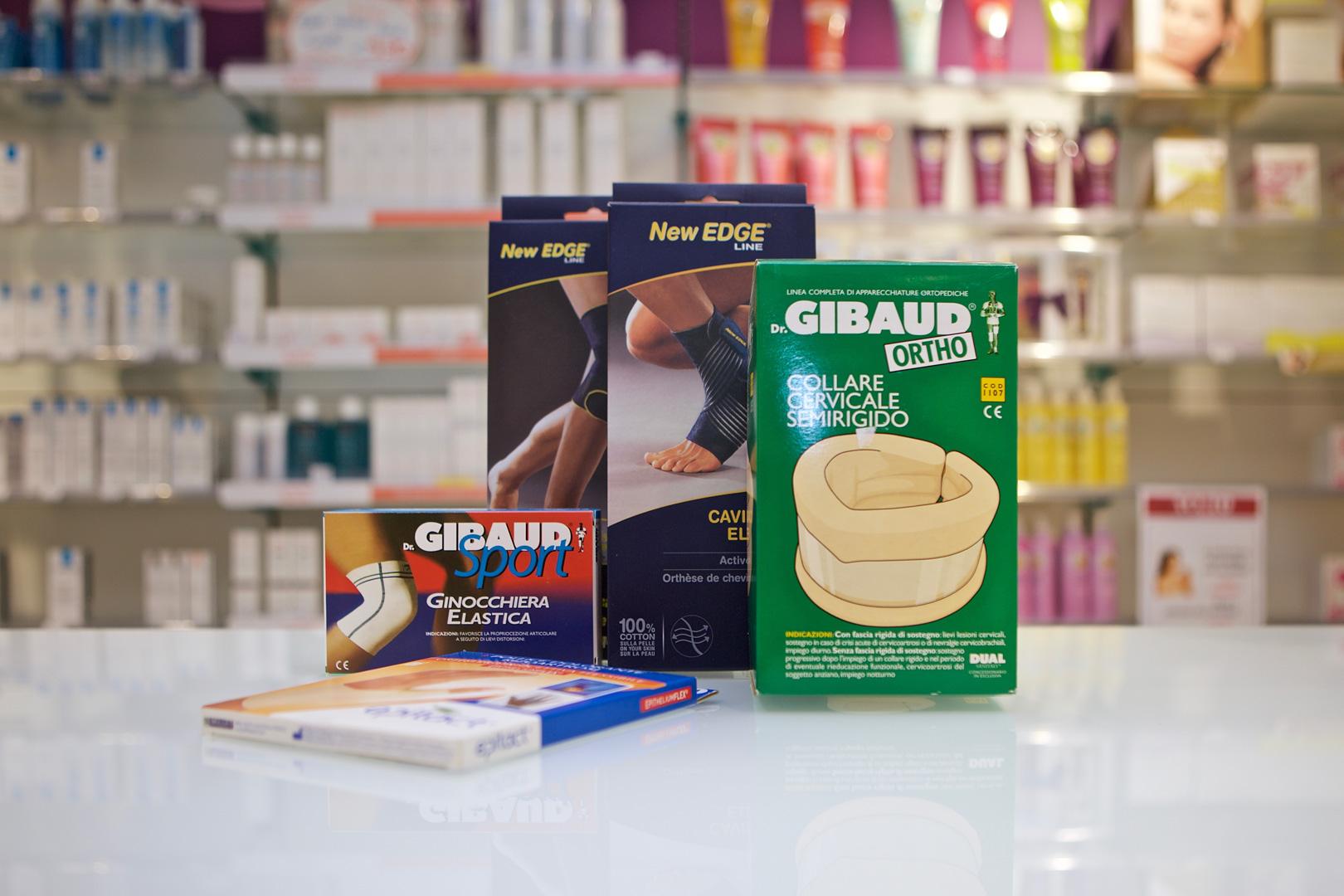 Farmacia-Foto-19