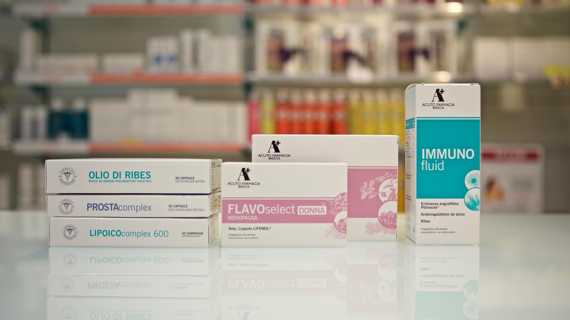 Farmacia-Foto-2