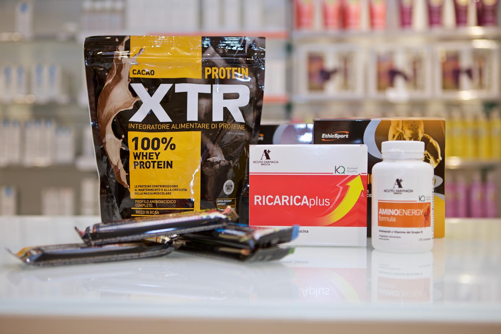 Farmacia-Foto-20